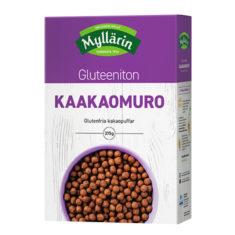Myllärin Kaakaomuro gluteeniton